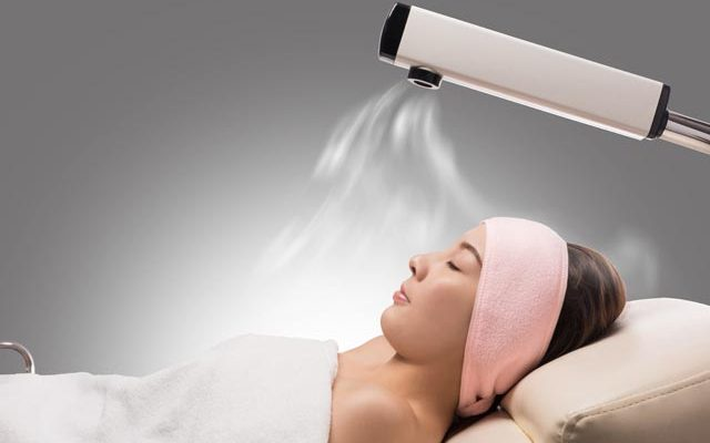 5 Must Know Benefits Of Facial Steaming