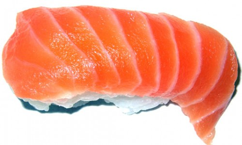 Seafood Can Increases Your Libido And Fertility